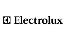assistencia-tecnica-electrolux