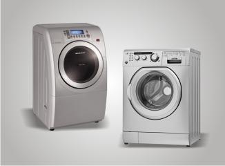 Conserto de lavadora Electrolux em São Paulo