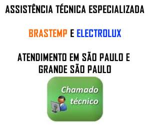chamado-tecnico-brastemp-electrolux