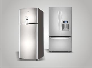 conserto-de-geladeira-electrolux