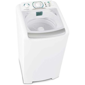 lavadora-de-roupas-8kg-lte08-turbo-economia---electrolux